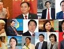 Lộ diện 10 người giàu nhất sàn chứng khoán Việt Nam 2011