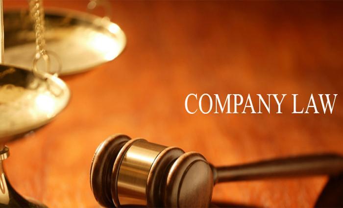 Hướng dẫn thủ tục xin cấp lại Giấy chứng nhận sở hữu cổ phần
