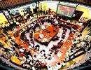 6.300 tỷ USD đã bị xóa sổ khỏi thị trường chứng khoán toàn cầu trong 2011